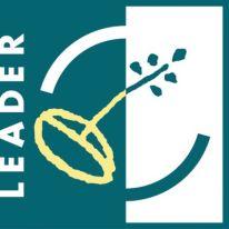 leader_logo_318df